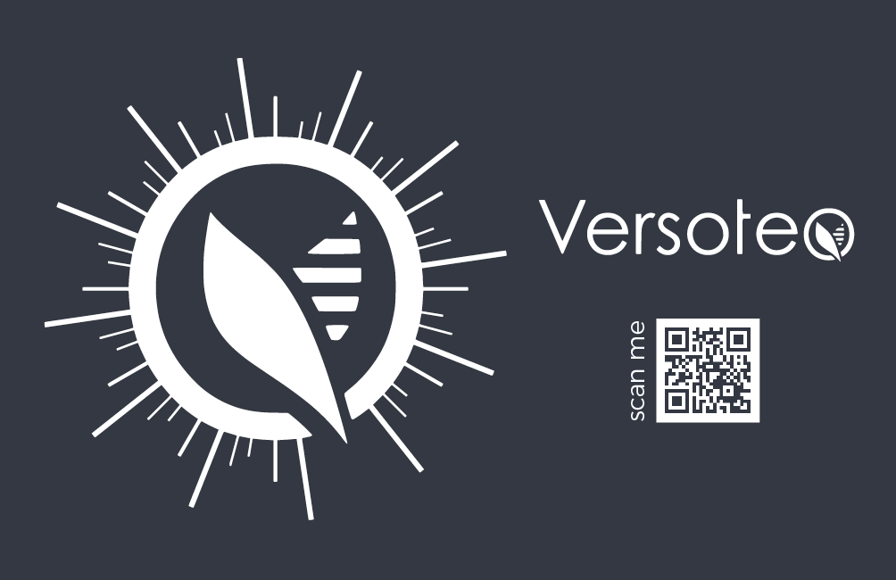 versoteq_business_card_target