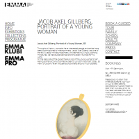 3D object displayed on www.emma_.museum.png