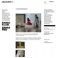 3D web exhibition on www.emma_.museum.png